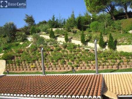 Quintas e herdades para comprar, Alhandra, São João dos Montes e Calhandriz, Vila Franca de Xira, Lisboa - Foto 36