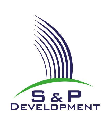 S&P Development Sp. z o.o