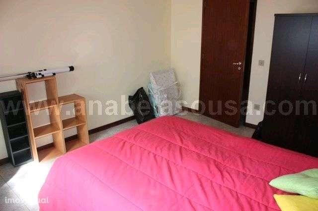 Apartamento para comprar, Viseu - Foto 9