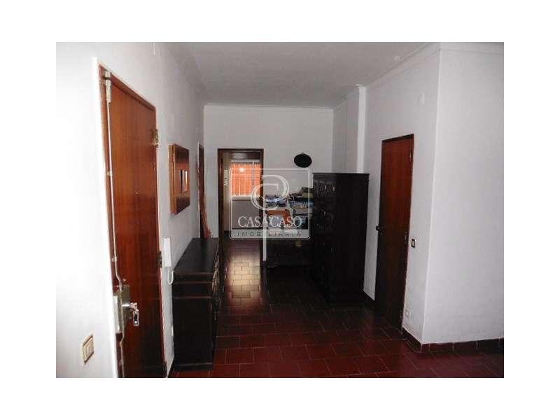 Apartamento para comprar, São Sebastião, Setúbal - Foto 3