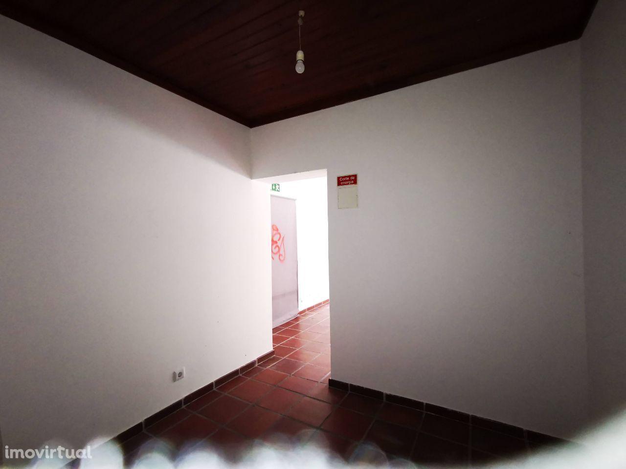 Quintas e herdades para comprar, Rua Alcobaça, Alcobaça e Vestiaria - Foto 44