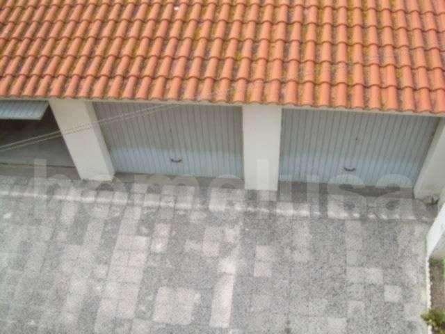 Moradia para comprar, São Pedro, Coimbra - Foto 9