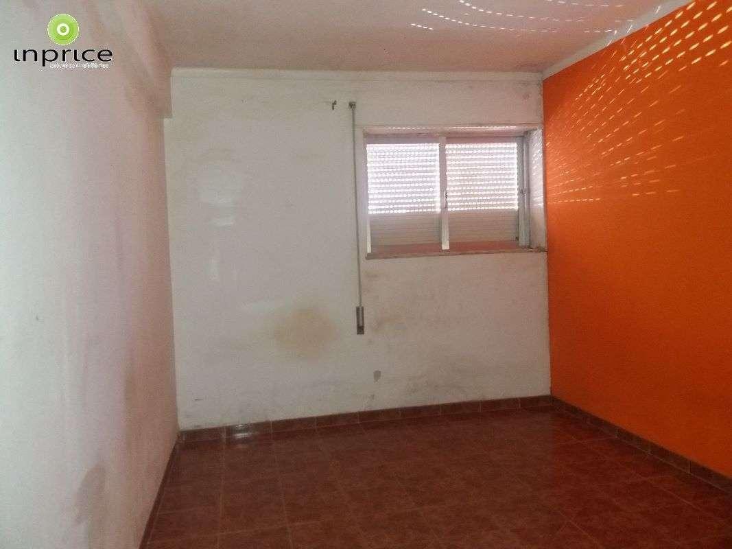 Apartamento para comprar, Póvoa de Santa Iria e Forte da Casa, Vila Franca de Xira, Lisboa - Foto 8