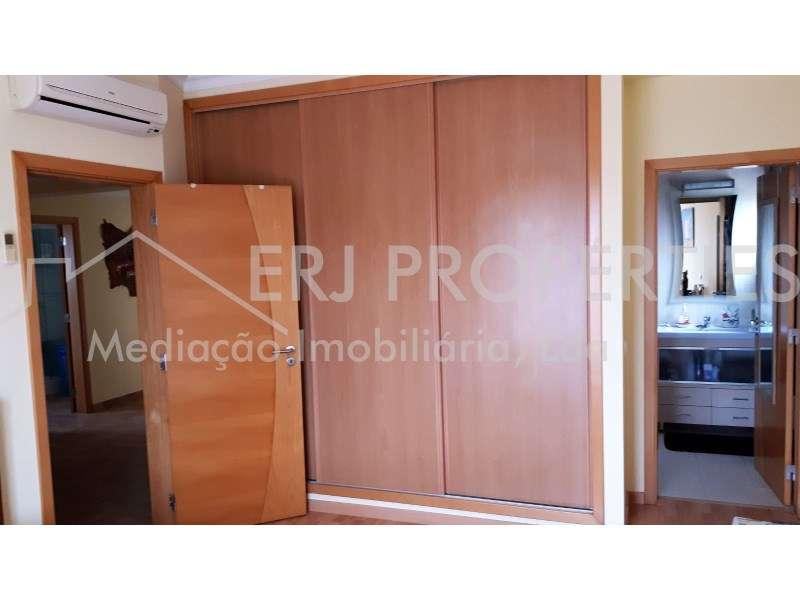 Moradia para comprar, Santa Luzia, Faro - Foto 19