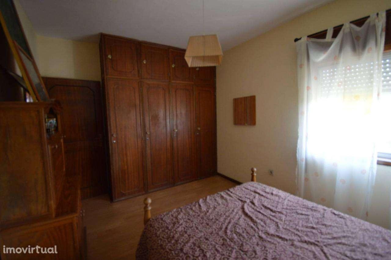 Apartamento para comprar, Penafiel - Foto 16