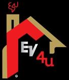 EV4U.PT