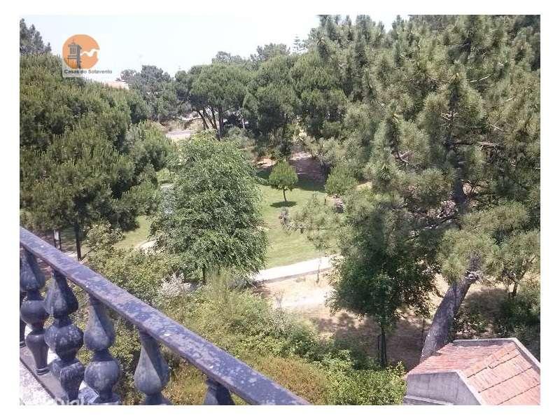 Quintas e herdades para comprar, Rua de Solmar - Quintinhas, Charneca de Caparica e Sobreda - Foto 6