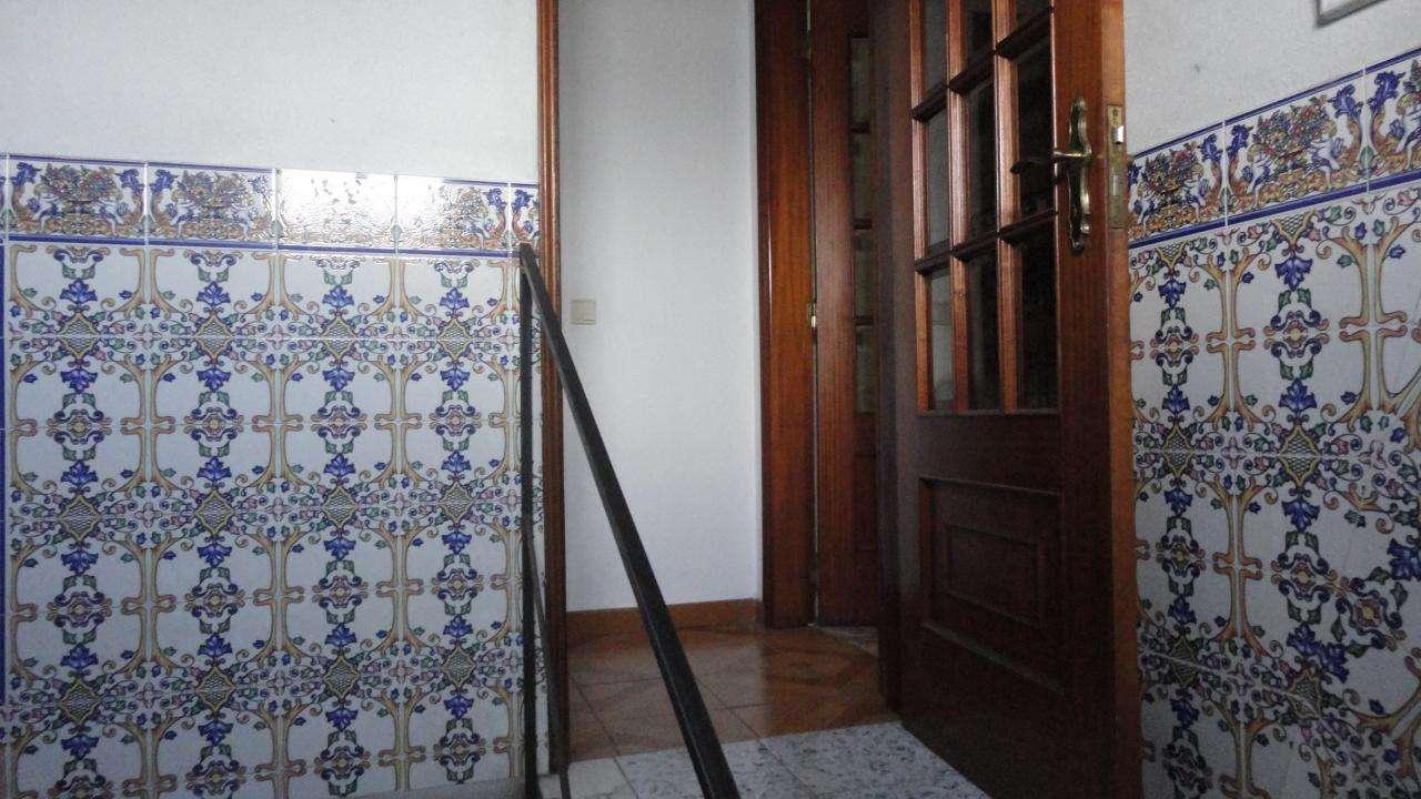 Moradia para comprar, Condeixa-a-Velha e Condeixa-a-Nova, Coimbra - Foto 9