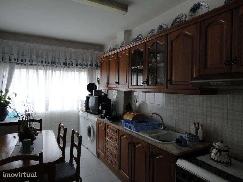 Apartamento para comprar, Nossa Senhora de Fátima, Santarém - Foto 7