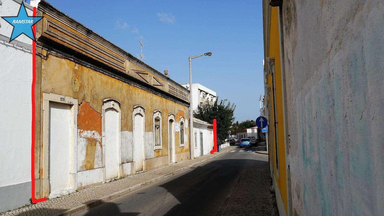 Moradia para comprar, São Clemente, Loulé, Faro - Foto 1