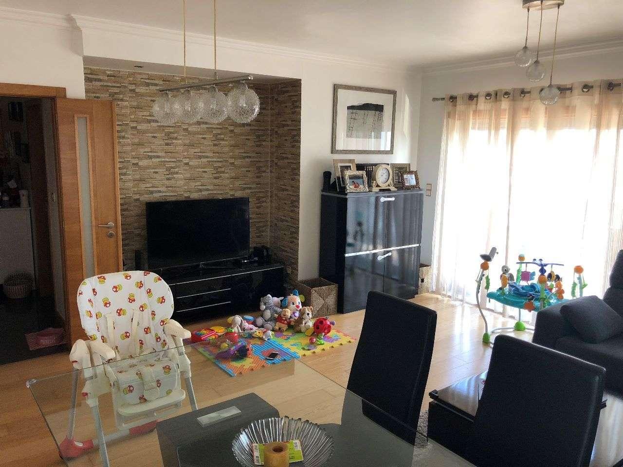 Apartamento para comprar, Alcabideche, Lisboa - Foto 16