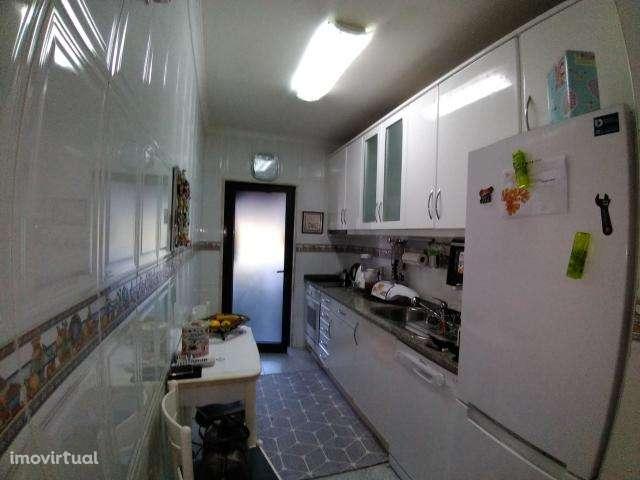 Apartamento para comprar, Nogueira e Silva Escura, Porto - Foto 21