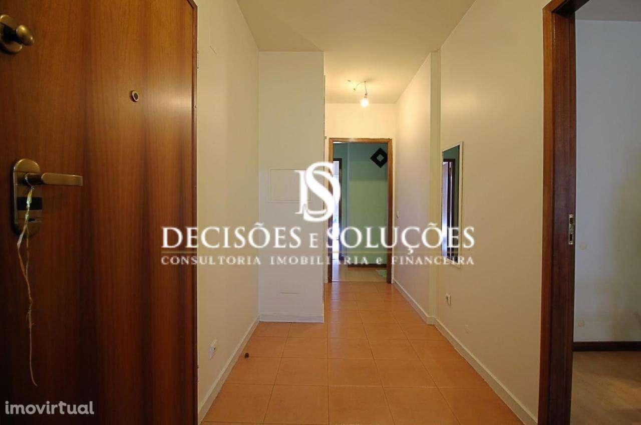 Apartamento para comprar, Macieira da Maia, Porto - Foto 5