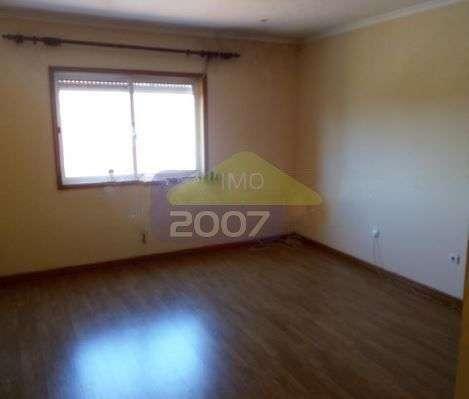 Apartamento para comprar, Lobão, Gião, Louredo e Guisande, Santa Maria da Feira, Aveiro - Foto 6