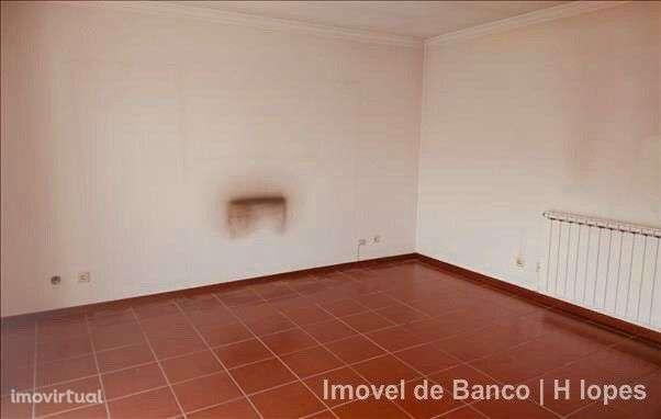 Apartamento para comprar, Torre de Moncorvo - Foto 2