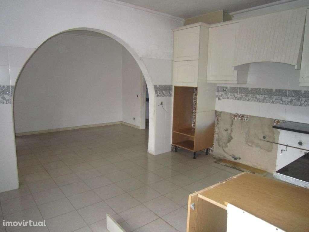 Moradia para comprar, Porches, Faro - Foto 47
