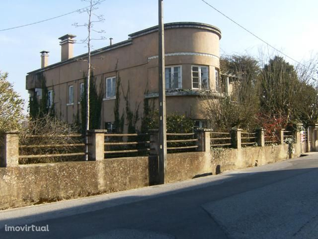 Quintas e herdades para comprar, Montemor-O-Velho e Gatões, Montemor-o-Velho, Coimbra - Foto 1