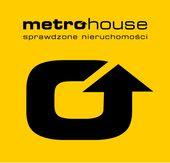 Deweloperzy: Metrohouse Toruń - Toruń, kujawsko-pomorskie
