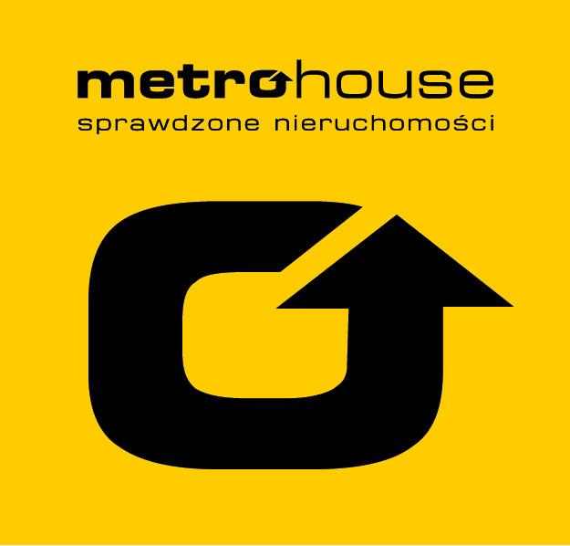Metrohouse Toruń