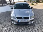 Fiat Stilo Multiwagon 1.6 16v**ArCondicionado**1Dono** - 1