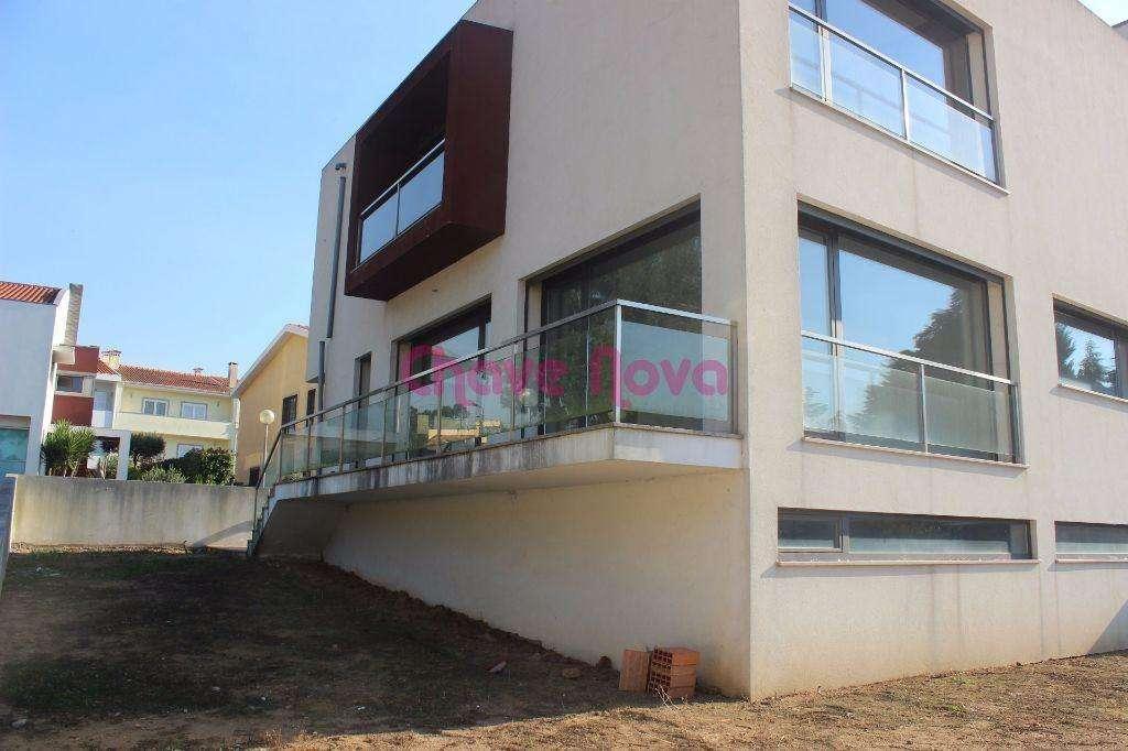Moradia para comprar, Anta e Guetim, Espinho, Aveiro - Foto 18