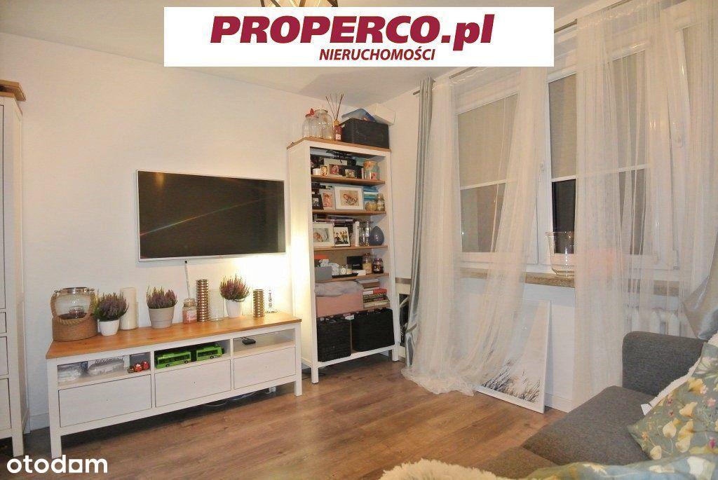 Mieszkanie 2 pok. 29 m2, Bemowo, Synów Pułku