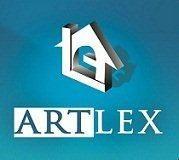 Deweloperzy: ART LEX - Legnica, dolnośląskie