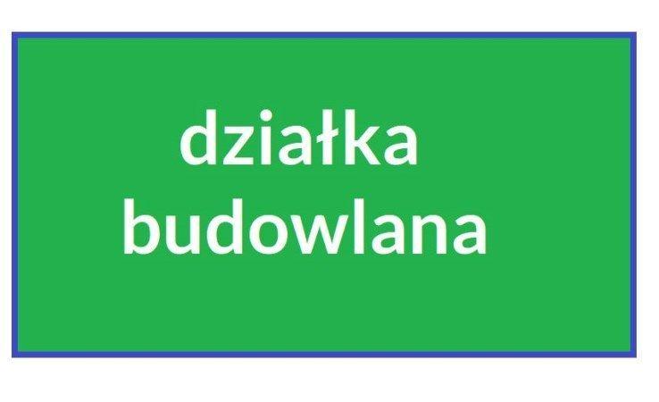 Tarnów , Wola Rzędzińska 918 m2