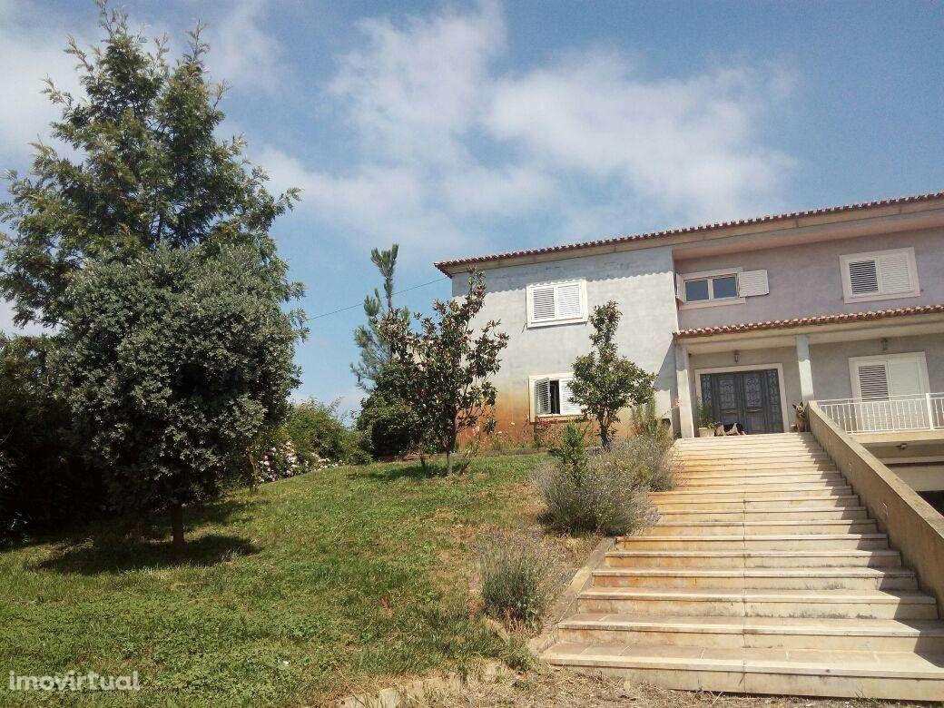 Moradia para arrendar, Sardoal - Foto 1
