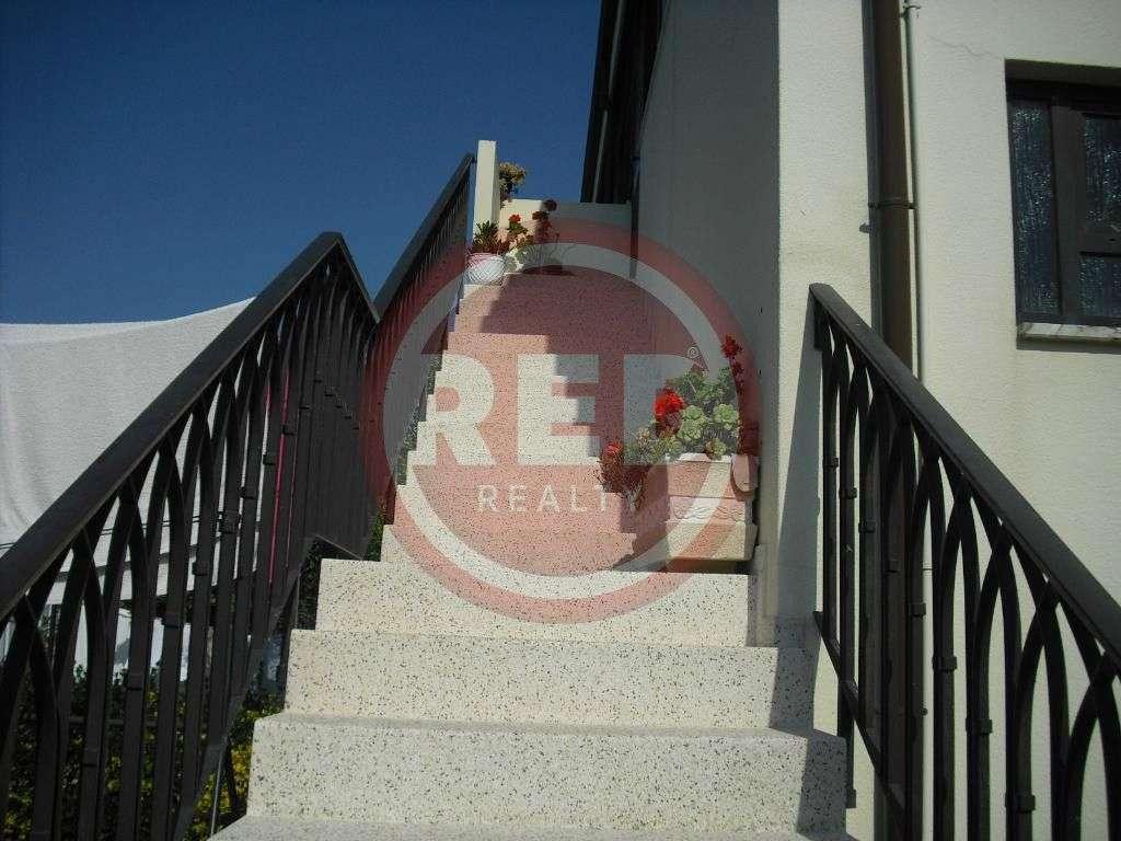 Apartamento para comprar, Santa Marinha e São Pedro da Afurada, Vila Nova de Gaia, Porto - Foto 32