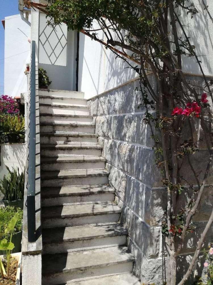 Moradia para comprar, Cascais e Estoril, Lisboa - Foto 6