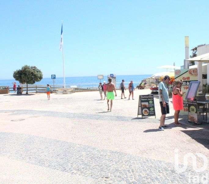 Moradia para comprar, Albufeira e Olhos de Água, Albufeira, Faro - Foto 19