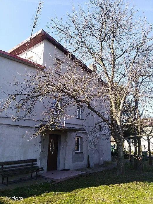 Dom, 180 m², Prażmów