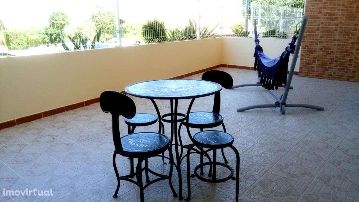 Apartamento para comprar, Portimão - Foto 44