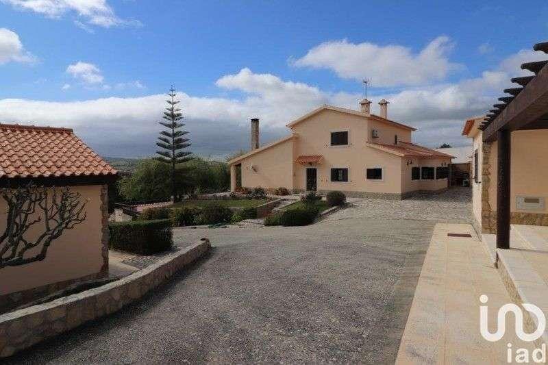 Quintas e herdades para comprar, Alhandra, São João dos Montes e Calhandriz, Lisboa - Foto 10