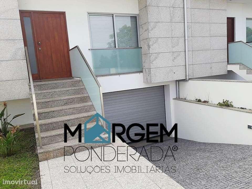 Moradia para comprar, Cruz, Vila Nova de Famalicão, Braga - Foto 2