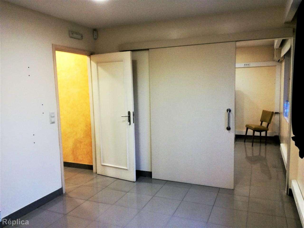 Escritório para arrendar, Ramalde, Porto - Foto 13