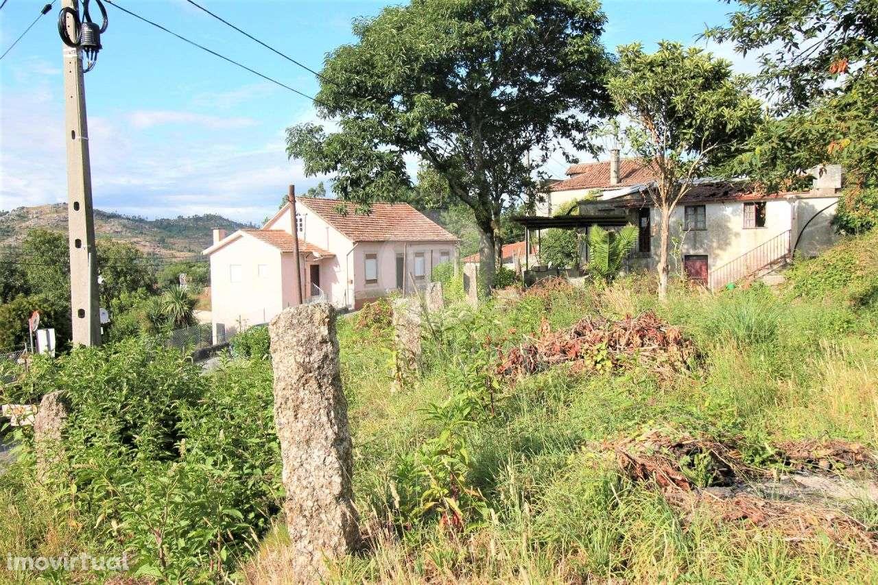 Terreno para comprar, Sequeira, Braga - Foto 3
