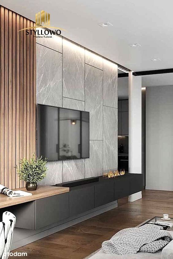 4 pokojowy apartament Premium w centrum Redłowa
