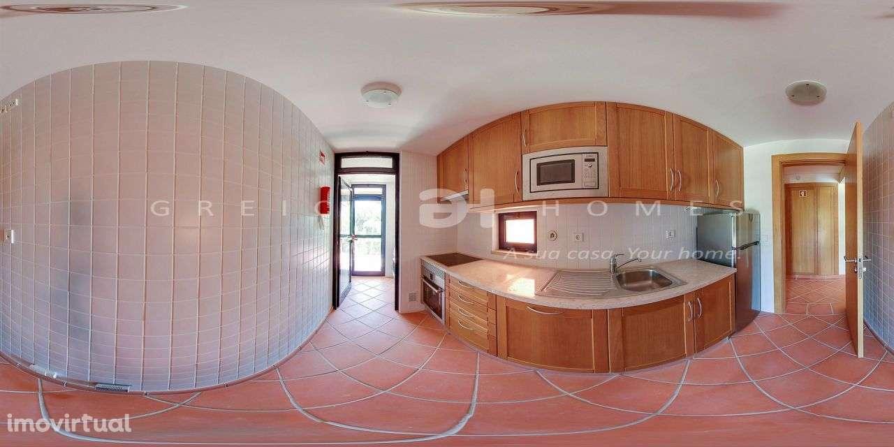 Apartamento para comprar, Querença, Tôr e Benafim, Faro - Foto 15
