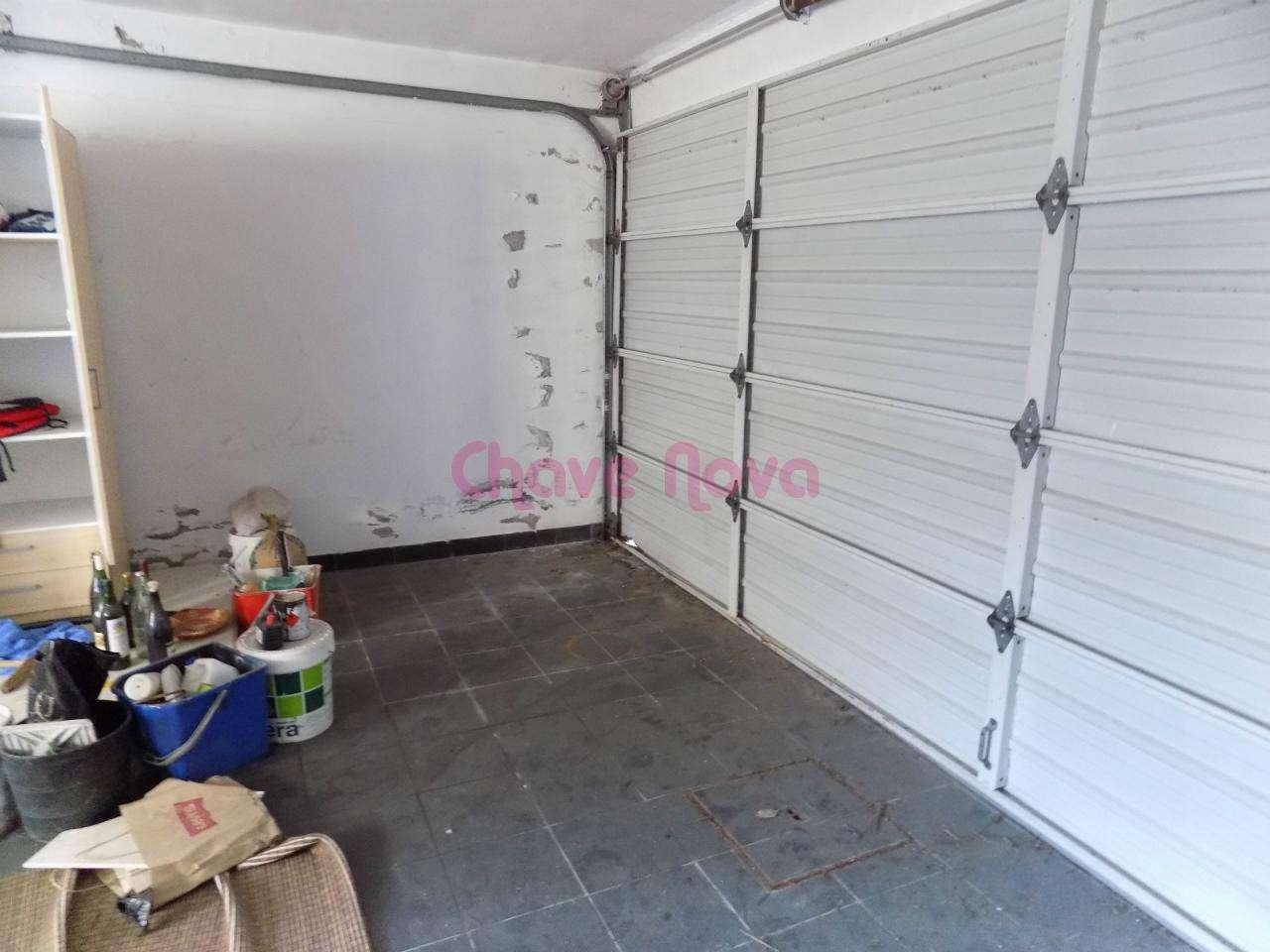 Moradia para comprar, Matosinhos e Leça da Palmeira, Porto - Foto 55