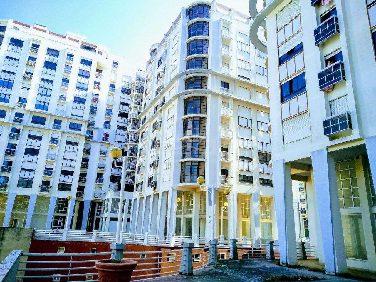 Apartamento para comprar, Algueirão-Mem Martins, Lisboa - Foto 26