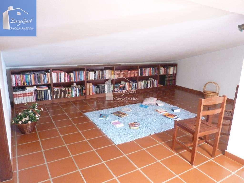 Quintas e herdades para comprar, Abrantes (São Vicente e São João) e Alferrarede, Santarém - Foto 35