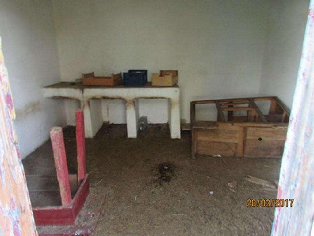 Terreno para comprar, Pinhal Novo, Setúbal - Foto 12