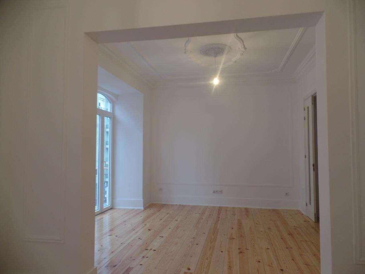 Apartamento para comprar, Alvalade, Lisboa - Foto 25