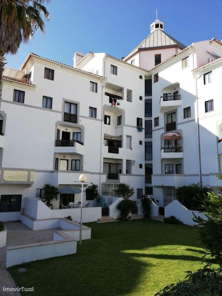 Apartamento para comprar, Quarteira, Faro - Foto 43