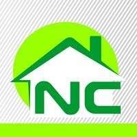 NC Mediação Imobiliária