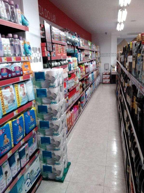 Loja para comprar, Vila Franca de Xira - Foto 4