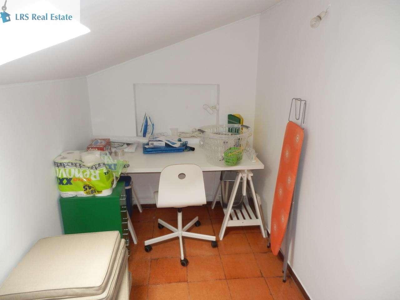 Apartamento para comprar, Cascais e Estoril, Lisboa - Foto 37