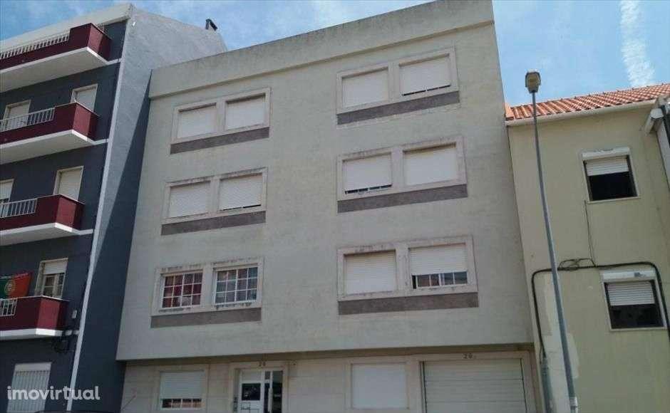Apartamento para comprar, Encosta do Sol, Lisboa - Foto 11